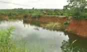 """Hàng triệu m3 đất nông nghiệp bị """"múc"""" làm đường cao tốc tại Đồng Nai"""