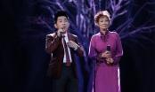 Danh ca Kim Anh, Quang Thành tổ chức đêm nhạc Hai vì sao lạc