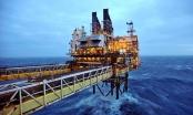 Kịch bản giá dầu còn 20USD/thùng hoàn toàn có thể xảy ra