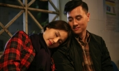 Phim Tết Lời nói dối ngọt ngào xông đất truyền hình Việt năm 2016
