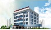 Phòng khám đa khoa 168 Hà Nội – Địa chỉ khám chữa bệnh uy tín