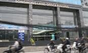"""Chung cư Sông Hồng Park View: Làm trò """"câu giờ"""" với báo chí"""