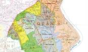 TP HCM: 3 khu thuộc đô thị Long Trường và Trường Thạnh được quy hoạch