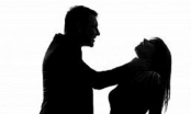 Tử hình gã giang hồ Hà cọ nổ súng giết vợ chiều 30 Tết