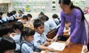 Bộ GD&ĐT quyết định thay máu toàn bộ Hệ thống giáo dục quốc dân