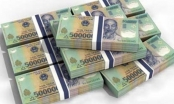 Đồng Nai: Thưởng tết cao nhất 400 triệu đồng/người