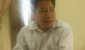 Nghệ An: Cách chức Giám đốc Trung tâm Y tế huyện Quế Phong