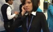 Vụ Vietnam Airlines làm thất lạc hành lý:Khách gửi tâm thư đến ngành hàng không