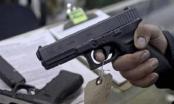 Góc khuất đau buồn của gã giang hồ nổ súng giết vợ chiều 30 Tết