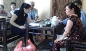 ''Mổ xẻ'' bài thuốc nam chữa khỏi bệnh trĩ bằng Đông y ở Việt Nam