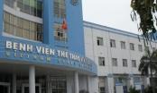 Bệnh viện Thể thao Việt Nam: Sai phạm đã rõ, xử lý đối phó!