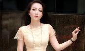 """Kỳ Anh Trang – Cô ca sĩ đa tài với """"niềm đam mê thiết kế"""""""