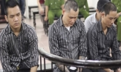 Ngày mai xét xử phúc thẩm vụ Phó ban Quận ủy Cầu Giấy giết người