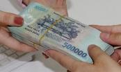 Thưởng tết 2016: Cao nhất 624 triệu đồng