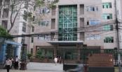 Bệnh viện Bưu điện sẽ được chuyển về cho VNPT quản lý