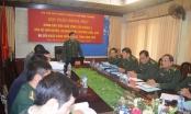 Hải Phòng: Bộ đội Biên phòng nâng cao hiệu quả bảo vệ chủ quyền biển