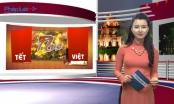 Bản tin Tết Việt Plus (No6)