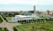Hà nội: Thành lập cụm công nghiệp quy mô 18,5ha tại Đông Anh