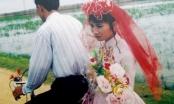 Bồi hồi ngắm lại chùm ảnh: Đám cưới Việt qua các thời kỳ