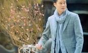 Quang Dũng kể câu chuyện tình xuân kỉ niệm 20 năm ca hát