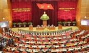Đại hội đồng ý để Thủ tướng rút khỏi danh sách đề cử