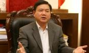 Ban chấp hành Trung ương Đảng khóa XII: Bộ trưởng nào ở lại?
