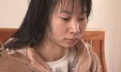 Lạng Sơn: Bắt khẩn cấp thiếu nữ 18 tuổi tàng trữ, buôn bán ma túy