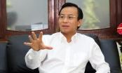 Ủy viên tuổi 40 trong Ban chấp hành Trung ương Đảng khóa XII