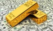 Vàng tăng 50 nghìn đồng/ lượng, tỷ giá USD/VND chạm đáy 3 tháng