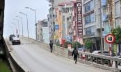 Hà Nội: Người đi bộ cũng sẽ bị CSGT xử phạt nếu vi phạm