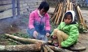 Nhịp cầu Plus hướng về Tết ấm biên cương xứ Nghệ 2016