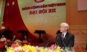 Tổng Bí thư: Đứng đầu mà độc đoán, chuyên quyền thì làm sao dân chủ