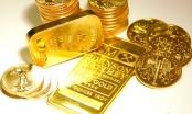 Vì sao giá vàng lên xuống thất thường sau quyết định của Fed?
