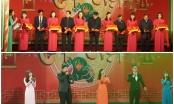 Tết Việt 2016 hướng dẫn cách bày bàn thờ, mâm cỗ gia tiên ngày Tết