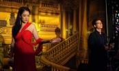 Thu Phương cùng Tú Dưa, Hà Anh Tuấn,Lam Trường...Giữ lại hạnh phúc