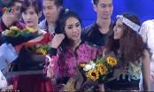 The Remix: Hạnh Sino dừng cuộc, Noo Phước Thịnh, Hương Tràm thống trị đầu bảng