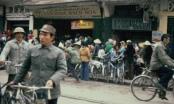 """Bồi hồi ngắm lại những hình ảnh """"tết xưa"""" của người Việt"""