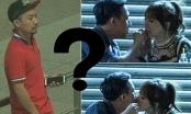 Tiến Đạt không quan tâm chuyện Hari Won và Trấn Thành hôn nhau