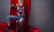 Hiện tượng The Voice 2015 Vicky Nhung tung MV Tết sau 2 ngày thực hiện