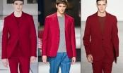 Mặc trang phục màu đỏ và vàng hợp phong thủy cho năm Bính Thân