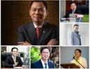 Những đại gia tuổi Thân nức tiếng Việt Nam