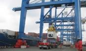 Điểm danh những tỉnh, thành xuất khẩu hơn 10 tỷ USD.