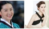 Gần 50 tuổi - Nàng Dae Jang Geum vẫn đẹp không tì vết