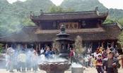 7 ngôi chùa linh thiêng nhất miền Bắc nên đến trong dịp Tết Âm lịch