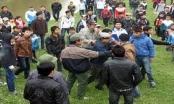 6 ngày tết, hơn 3.400 người vào viện vì đánh nhau