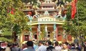 Đền Mẫu Đồng Đăng điểm đến trong hành trình du lịch tâm linh đầu năm