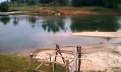 Quảng Nam: Thiệt mạng vì đánh cá bằng mìn tự tạo