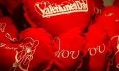Truyền thuyết và những sự thật thú vị về Valentine không phải ai cũng biết