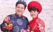 Sao Việt và lời tỏ tình ngọt ngào cho nửa kia trong ngày Valentine 2016