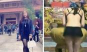 15 Điều cấm kỵ cần ghi nhớ khi đi lễ chùa